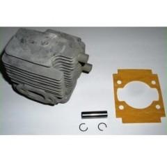 61070072 - Cylindre / Piston pour EFCO / OLEO MAC / DYNAMAC