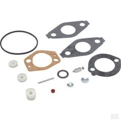 695157 - Kit joints de carburateur pour moteur Briggs et Stratton (ex 690032 - 695156)