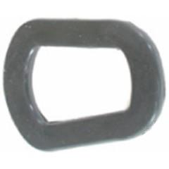 8308175 - Joint pour jerrican en métal
