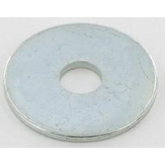 9699-0109-02 - Rondelle de lame pour tondeuse autoportée Stiga