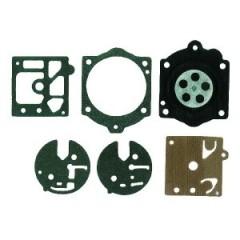 D10HDB - Kit Membranes pour carburateur WALBRO monté sur  ECHO - MAC CULLOCH - POULAN...