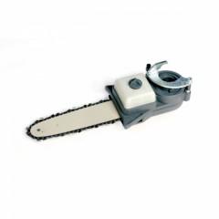 EP90 - Tronçonneuse Guide 25cm pour débroussailleuse OLEO MAC