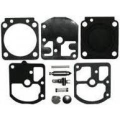 RB6 - Kit réparation pour carburateur ZAMA C1S