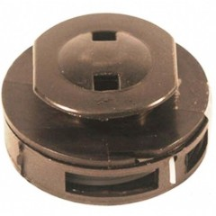 A6044 - TETE FIL NYLON pour coupe bordure BLACK ET DECKER
