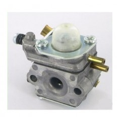 C1UK16 - Carburateur ZAMA pour Echo