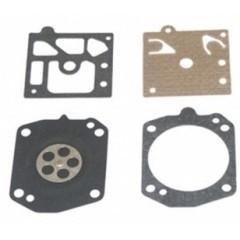 D10HD - Kit Membranes pour carburateur WALBRO HD Monté sur STIHL