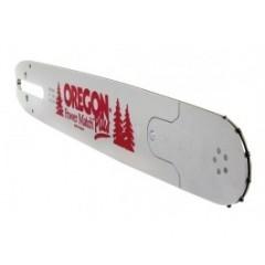 208RNDD009 - Guide chaine de tronconneuse OREGON Power Match Plus 50cm 3/8 1.5mm