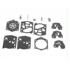 K10WS - Kit réparation pour carburateur WALBRO WS