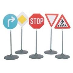 Panneaux de signalisation routière - KLEIN KL2980
