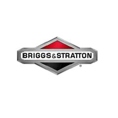 398159 - Volute de démarreur pour moteur BRIGGS et STRATTON
