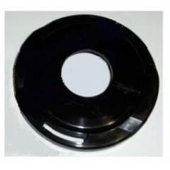 P022001190 - Couvercle pour tête de débroussailleuse ECHO DS-5/10