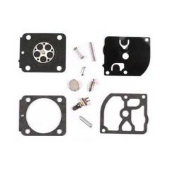 RB100 - Kit réparation pour carburateur ZAMA monté sur STIHL