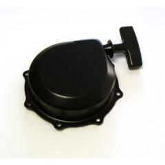 2285010100 - Lanceur pour moteur ROBIN