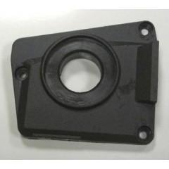SGTR4539 - Cache de pompe à huile SANDRI GARDEN