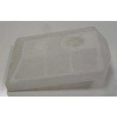 SG2041150 - Filtre à Air pour tronconneuse SANDRI GARDEN