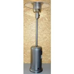 GSSH3000 - Parasol chauffant gaz