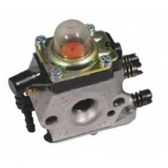 WT264 - Carburateur WT264 - WALBRO pour STIHL