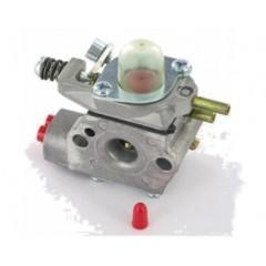 WT424 - Carburateur WALBRO pour Echo