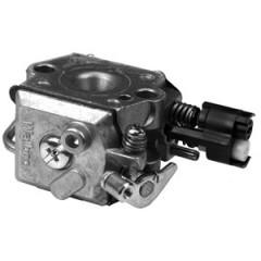 WT827 - Carburateur WALBRO pour Ryobi (Ex : WT539)