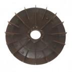 322465614/0 - Ventilateur de lame pour tondeuse Electrique Stiga / Castelgarden / GGP