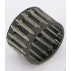 11807W - Roulement à aiguilles pour pignon de chaine