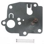5200495 - Membrane ADAPTABLE pour moteur BRIGGS et STRATTON