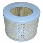 42011410300 - Filtre à air pour STIHL