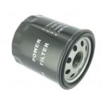 49065-7010 - Filtre à Huile Adaptable pour moteur Kawasaki