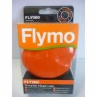 599432090 - Couvercle de tête nylon pour coupe bordure FLYMO FLY060