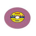 1819135 - Meule 145x22x8 pour affuteuse de chaine Tecomec