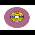 1819146 - Meule 105x22x6 pour affuteuse de chaine Tecomec
