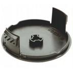 RC100 - COUVERCLE DE TETE NYLON pour coupe bordure BLACK ET DECKER