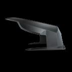 MRK7030A - ROBOHOME MRK7030A - ABRI POUR ROBOT DES GAMMES RC ET XR2 - ROBOMOW-CUBCADET