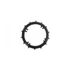 MRK6022A - ROBOGRIPS POUR ROUES ROBOTS TONDEUSES RS/XR3 CUBCADET