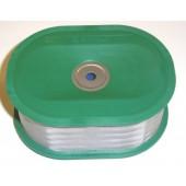 00001201653 - Filtre à Air pour tronçonneuse Stihl