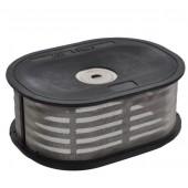 00001201653GP - Filtre à Air ADAPTABLE pour tronçonneuse Stihl