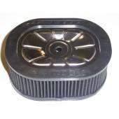 00001404402 - Filtre à Air pour tronçonneuse Stihl
