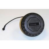 00003500509 - Bouchon réservoir essence pour tronçonneuse Stihl