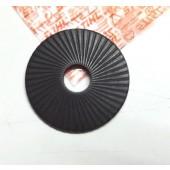 00007026600 - Rondelle de lame pour Tondeuse VIKING