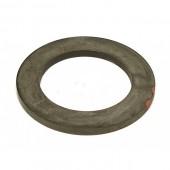 00009926305 - Joint de bouchon pour tronçonneuse STIHL