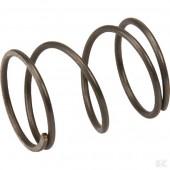 00009972015 - Ressort de Tête Nylon pour Débroussailleuse STIHL