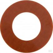 0031295 - Rondelle Friction pour Tondeuse Solo