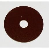 079.77.053 - Rondelle Fibre pour Tondeuse MTD