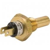 084-459-02 - Sonde de Température d'huile pour Tondeuse Autoportée STIGA
