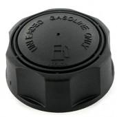 092317MA - Bouchon réservoir essence pour tondeuse autoportée MURRAY