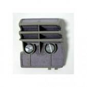 094600036BR - Filtre à Air pour tronconneuse OLEO MAC