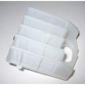 098000092R - Filtre à Air pour tronconneuse OLEO MAC