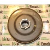 099900388 - Pignon de chaine 3/8 8 Dents pour tronconneuse OLEO MAC