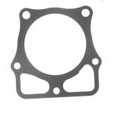 11004-2086 - Joint de Culasse pour moteur Kawasaki FC290V