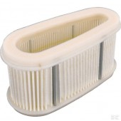 110132141 - Filtre à air pour moteur KAWASAKI